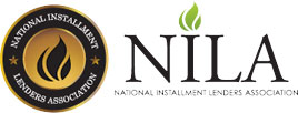 NILA - National Installment Lenders Association