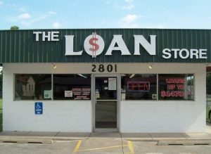 the-loan-store-oklahoma-city-ok