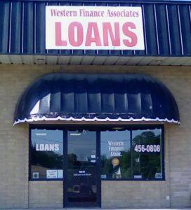 western-finance-associates-tahlequah-ok
