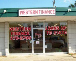 western-finance-associates-tulsa-ok