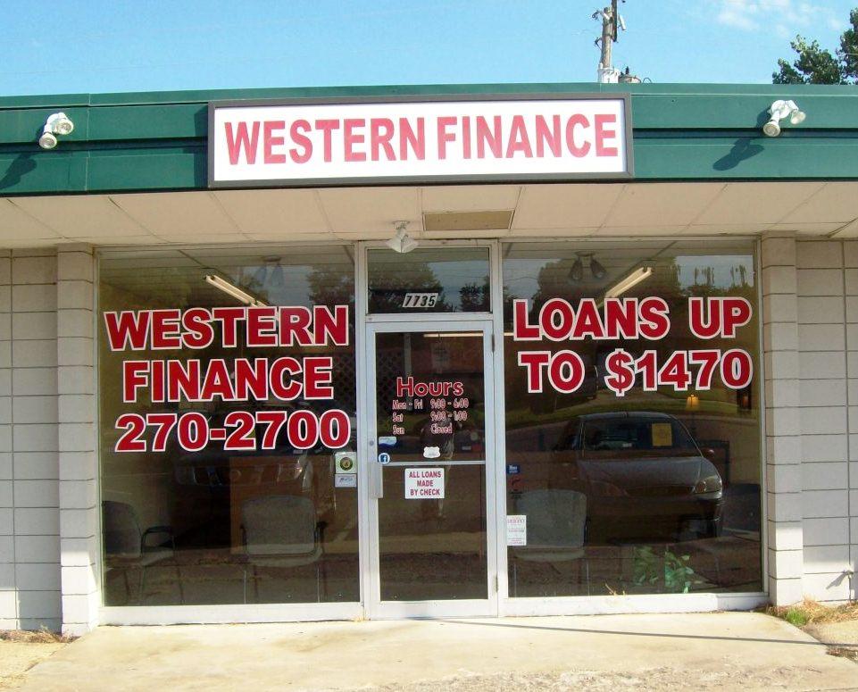 Centrelink advance loan photo 6