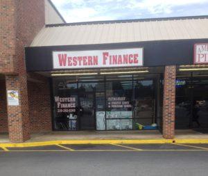 Cash loan az image 3