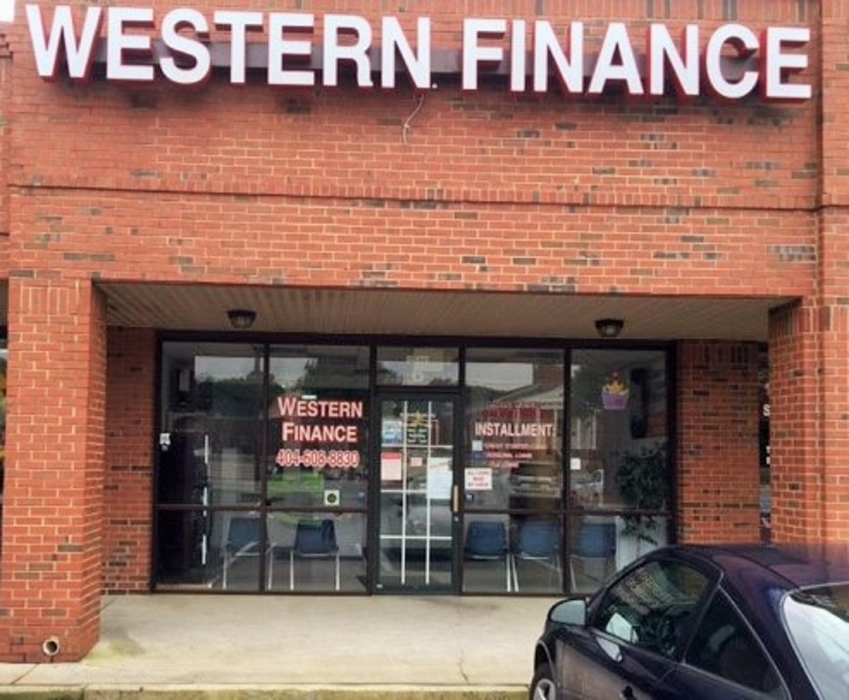 Ace payday loans locations image 6