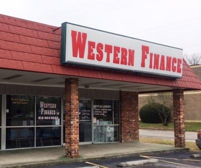 Savannah ga loans companies