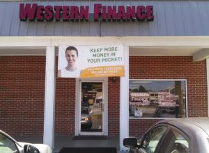 Payday loans in tarboro nc photo 3