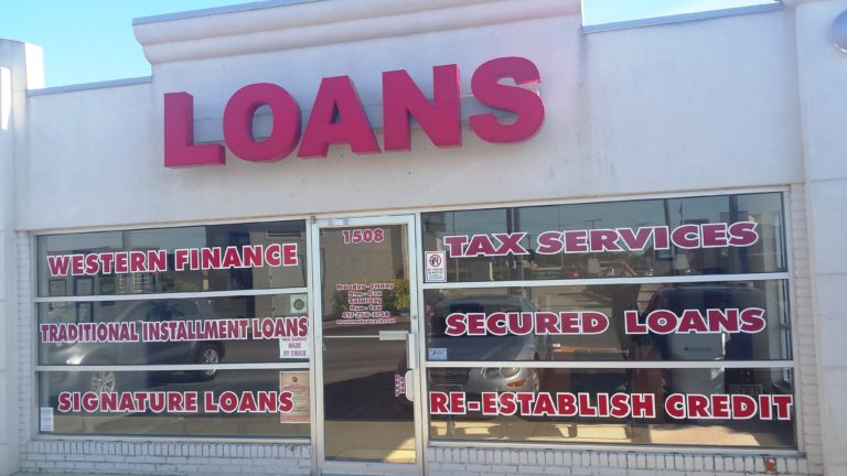 A payday loan company charges 4 percent picture 2