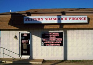 western-shamrock-finance-stillwater-ok