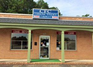 Fnb cashpower loans image 3