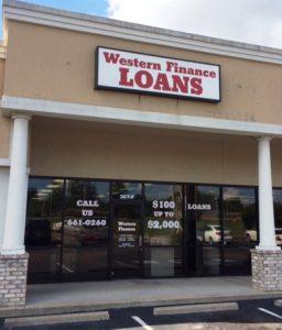 Payday loans berwyn image 3