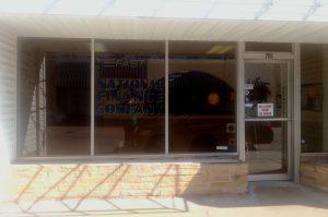 Personal Loans in Bennettsville, SC