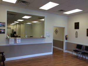 Personal Loan Financing in Greenville, SC