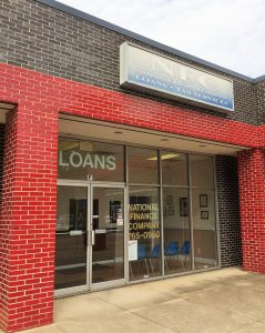 Personal Loans Columbia Sc