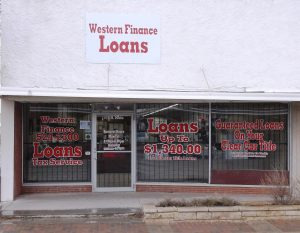 western-finance-andrews-tx