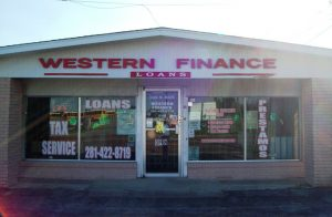 western-finance-baytown-tx