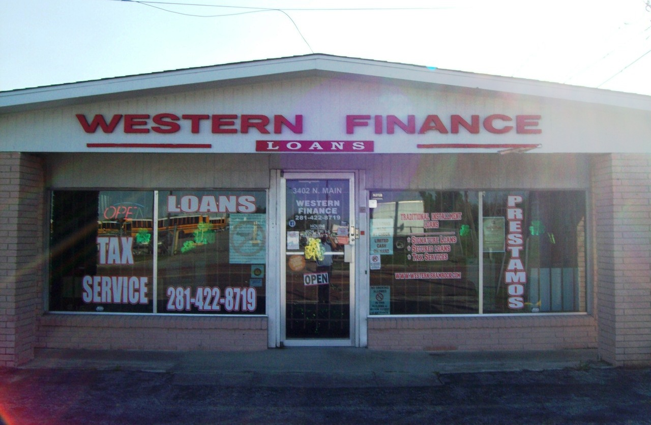 Payday loans settlement picture 5