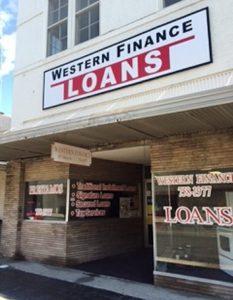 western-finance-eagle-pass-tx
