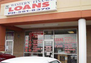 Personal Loans In El Paso Tx