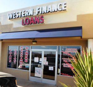 western-finance-el-paso-tx-2