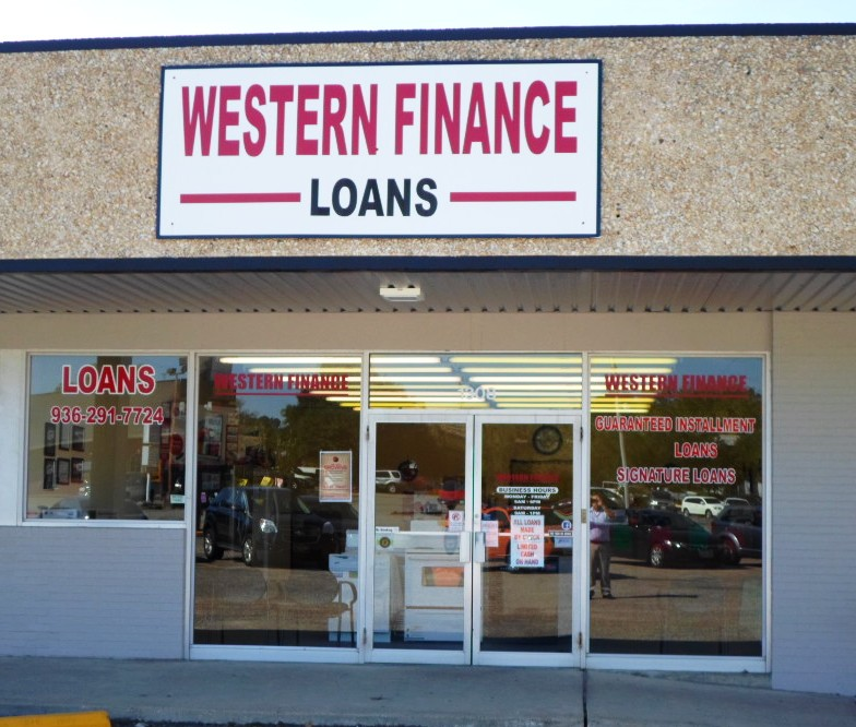 Cash advance in waterbury ct photo 6