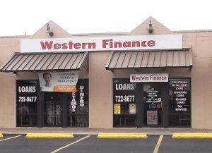western-finance-laredo-tx