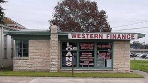 western-finance-lockhart-tx