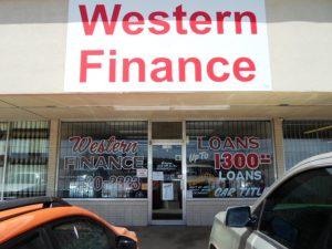 Personal Loans In Odessa Tx