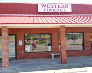 Payday Loans Woodville, TX