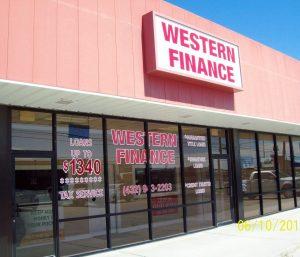 western-finance-monahans-tx
