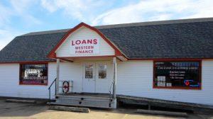 western-finance-new-boston-tx