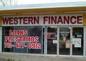 western-finance-pasadena-tx