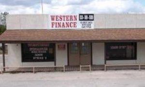 western-finance-pleasanton-tx