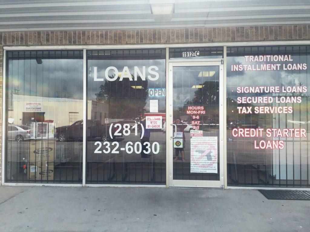 Payday loans beloit wi image 9