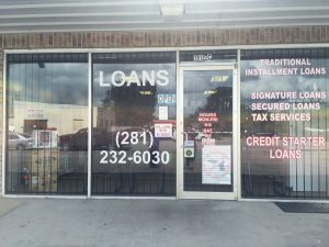 Fast approval payday loans image 4