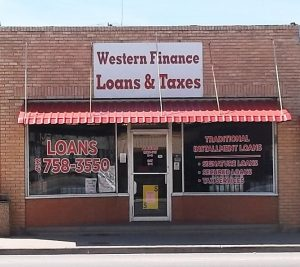 western-finance-seminole-tx