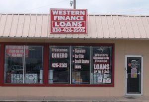 western-shamrock-finance-hondo-tx