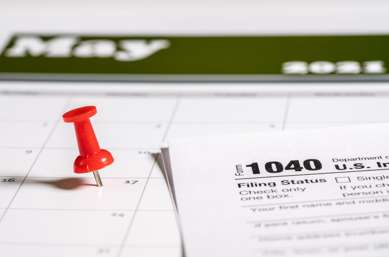 may 17-2021 tax deadline