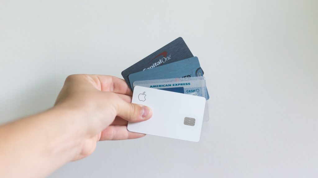 5 Common Types of Unsecured Debt - Western Shamrock