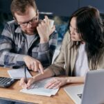 Understanding Bankruptcy Secured, Priority, and Unsecured Debt