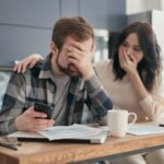 Will Debt Consolidation Help or Hurt Your Credit